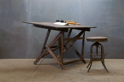 Drafting Table Toronto Antique Drafting Table Toronto Bible Miracles Best Paint For Kitchen Cabinets State Paint