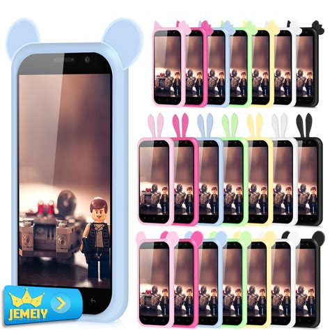 Luxo Animal Glow In Blackberry Z10 animal borders promotion shop for promotional animal