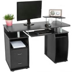 bureau informatique multim 233 dia meuble de bureau pour