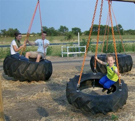 tractor supply tire swing tractor tire swing car tires ideas windchimes