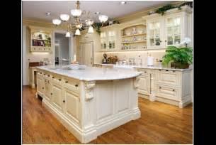 Pinterest Kitchen Design white kitchens