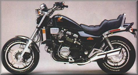 dealernet honda collins auto and motorcycle page