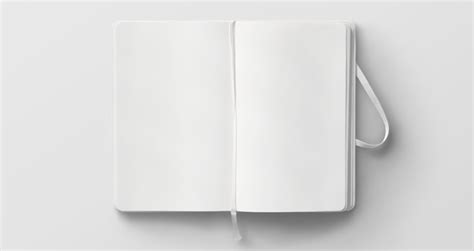 notebook template psd classic psd notebook mockup psd mock up templates pixeden