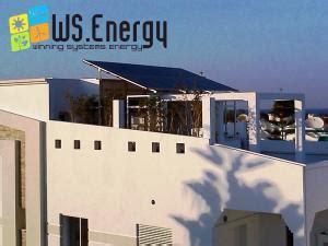 liste des bureaux d 騁udes en tunisie bureau d tudes en nergies renouvelables tunisie