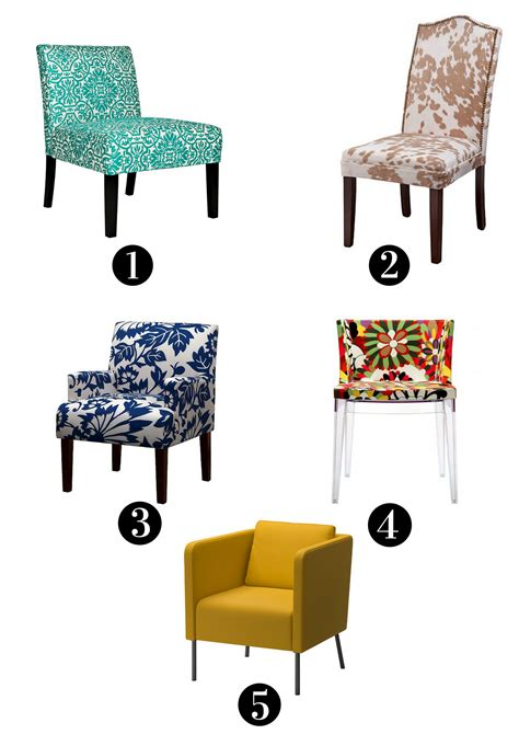 recliners under 150 accent chairs under 150 28 images fresh accent chairs