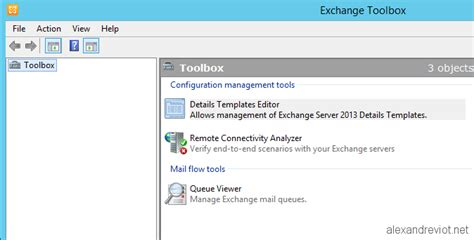 Office 365 Mail Queue Powershell Exchange 2013 Powershell No Mapping Unicode Winrm