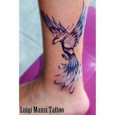 watercolor tattoos albany ny 1000 ideas about watercolor on
