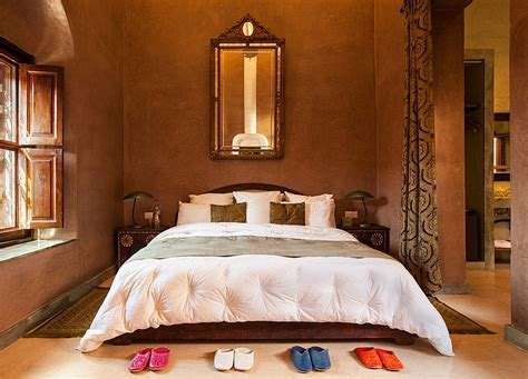 heritage bedrooms 33 dreamy moroccan bedrooms that blend rich color with