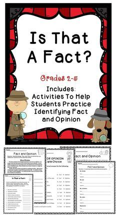 fact and opinion picture books 1000 images about non fiction on text