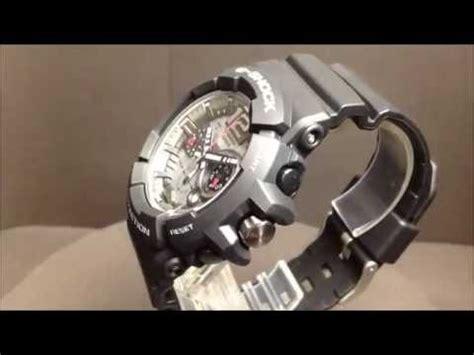 Casio G Shock Gac 110 1a casio g shock gac 110 1ajf カシオgショック 腕時計