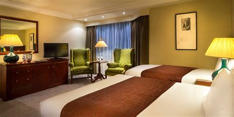 hotels with rooms in dublin ballsbridge hotel executive room in dublin 4 ballsbridge hotel