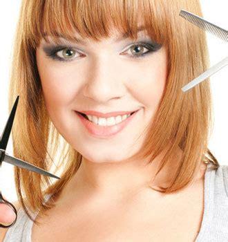 cortes de cabello en el blog de moda masculina el corte de pelo ideal para tu cara mujeres blog de