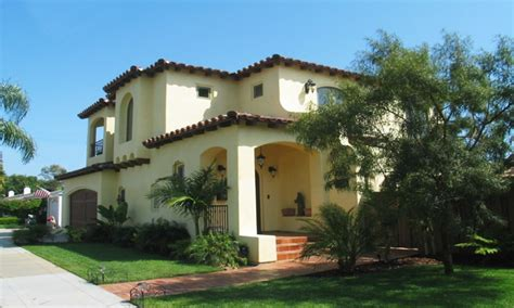 small spanish style homes spanish colonial style home small spanish style homes spanish colonial style homes mexzhouse com