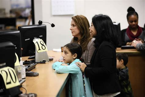 Cook County Records Marriage License Madigan Counties Can Issue Same Marriage Licenses Now Tribunedigital Chicagotribune