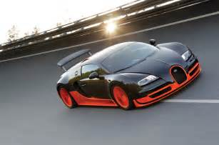 Bugatti Base Price Fastest Cars In The World Top 10 List 2014 2015