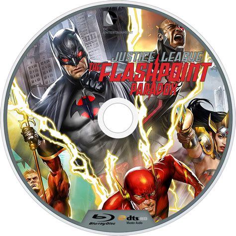 film justice league the flashpoint paradox en streaming justice league the flashpoint paradox movie fanart