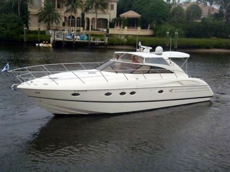 express cruiser boats 2000 used viking sport cruisers express cruiser boat for