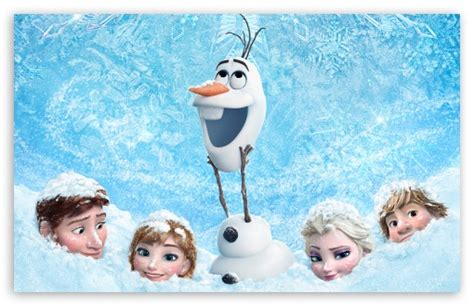 frozen wallpaper smartphone frozen 2013 4k hd desktop wallpaper for 4k ultra hd tv