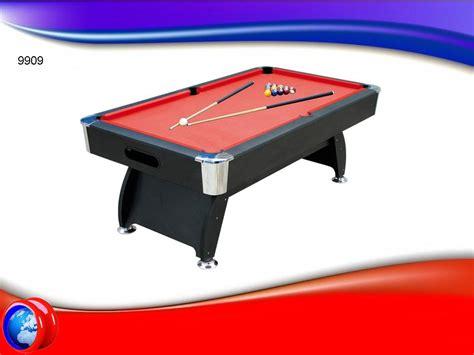 giochi da tavolo stabili 9909 tavolo biliardo professionale un regalo sempre