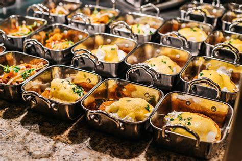 Bacchanal Buffet The Best Buffet In Las Vegas Travel Pockets Las Vegas Best Buffet