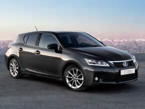 2014 lexus ct 200h interior images apps directories