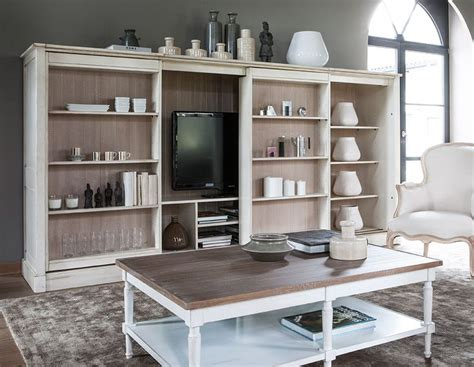 25 best tv cabinet ideas on tv