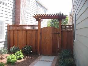 Gate Pergola Designs by Pdf Diy Wooden Gate Pergola Download Woodworking Plans