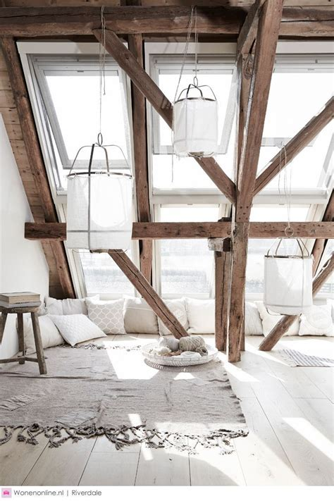 104 best images about hairspiration on pinterest white 104 best rustic images on pinterest architecture