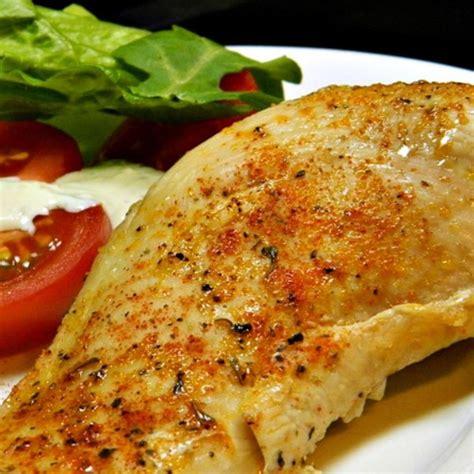 baked chicken breast recipes simple baked chicken photos allrecipes