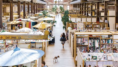 home design stores philadelphia urban outfitters bares all philadelphia magazine