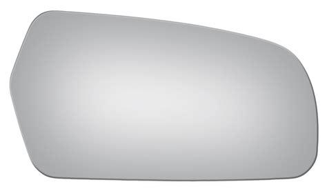 Replacement Door Mirror Glass Right Passenger Side Drop Fit Convex Replacement Door Mirror Glass Lens Ebay