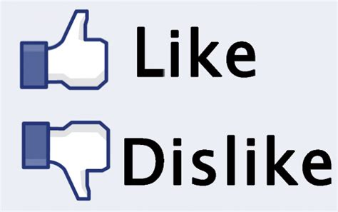 Or Like Ipo Like Or Dislike Crossroadmoneyskills
