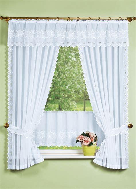 querbehang wohnzimmer querbehang gardinen querbehang raumteiler bergardinen