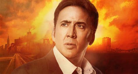 film z nicolas cage 2014 left behind 2014 movie trailer release date cast plot