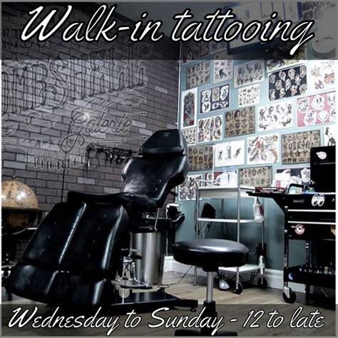 Tattoo Shops Edmonton Walk Ins | 67 best images about bombshell tattoo edmonton ab canada