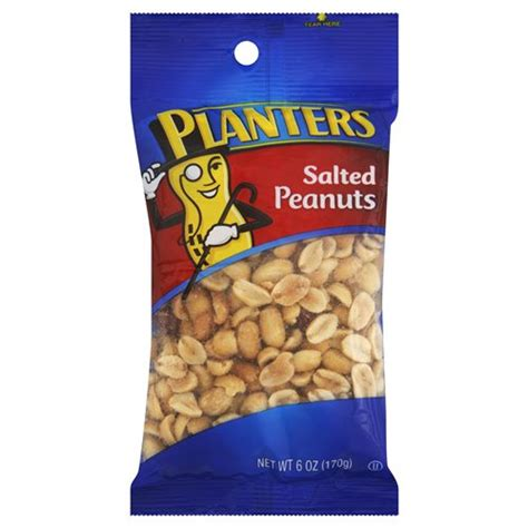 peanuts assorted nuts lou perrine s