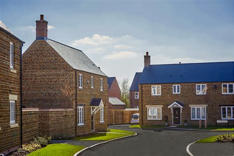 buy house oxfordshire buy house oxfordshire 28 images bourne view wimpey homes for sale in kingston