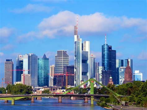 möbeldesign frankfurt centros financieros mundo megapost taringa