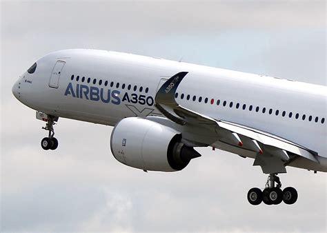 wann kommt das geld vom jobcenter nach dem jungfernflug der a350 airbus fordert millionen