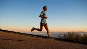 half marathon 2017 half marathon races active