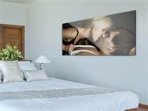foto auf acrylglas mit beleuchtung l impression de vos photos sur acrylique inkulte