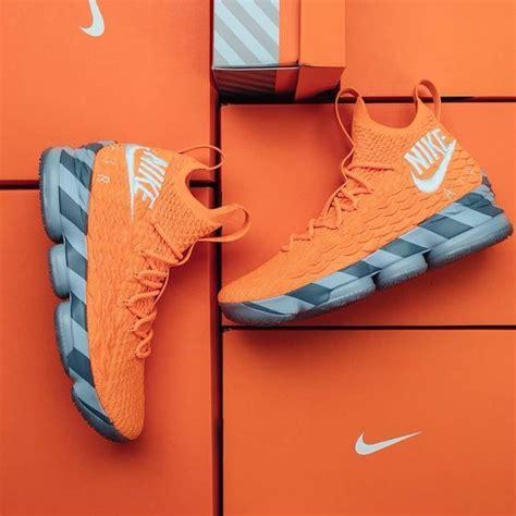 decorar zapatos deportivos moda en zapatos deportivos para hombre 2018 1 zapatos