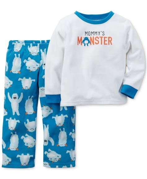 two pajamas for toddlers best 10 pajamas ideas on baby pyjamas