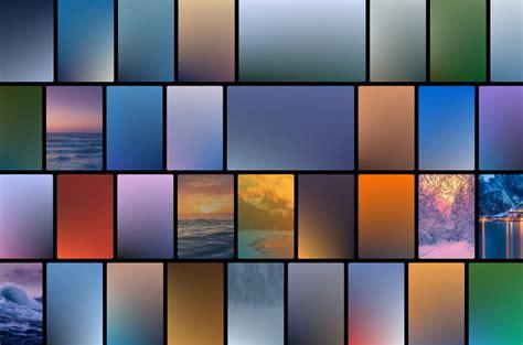 css color scheme color schemes webappers web resources webappers