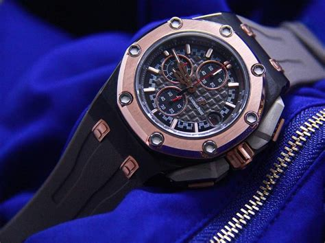 Jam Tangan Casio G Shock Murah Grosir Keren 62 best harga jam tangan casio g shock kw hp wa 085 731