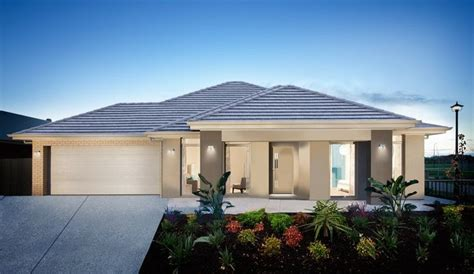 explore the right home builders in adelaide beechwood homes best 25 builders adelaide ideas on pinterest sterling