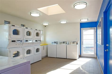commercial laundry layout ideas pictures laundry room remodel photo gallery room ornament