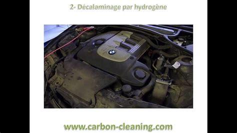 ou si鑒e le s駭at bmw 330d fum 233 e noir probl 232 me r 233 solu carbon cleaning
