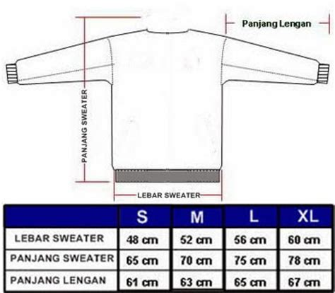 Jual Polybag Murah Semarang sweater real madrid white black murah jual jaket real