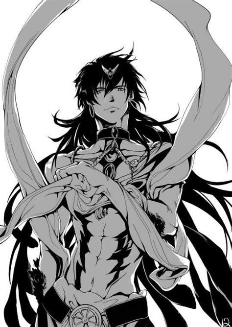 ?I????   Anime Amino